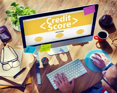 How to Prepare Your Credit to Buy a Home