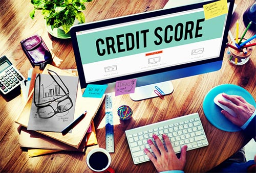 7 Surprising Things That Won't Lower Your Credit Score