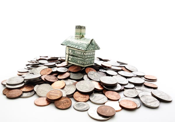 How and When You Can Drop Your Private Mortgage Insurance to Save Money Each Month!