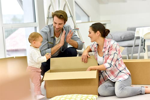 Packing Mistakes Movers Make and How to Avoid Them