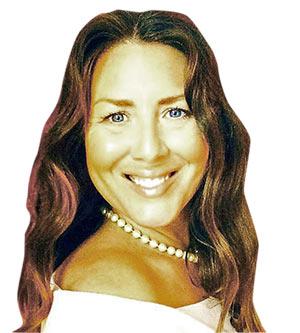 Tammy Wiedmer headshot