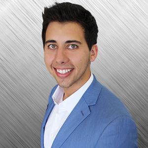 San Dimas Mortgage Specialist