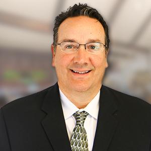 Arizona Mortgage Specialist