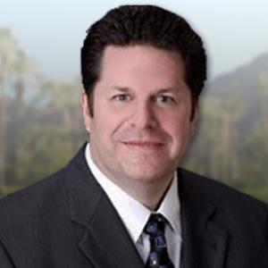 California Mortgage Specialist