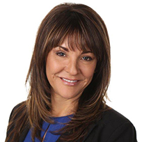 Tucson Mortgage Specialist