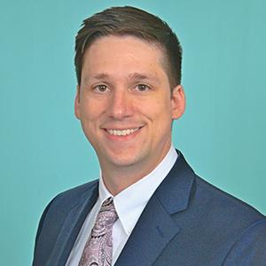 Colorado Mortgage Specialist