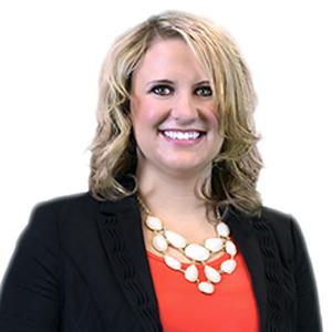 Scottsdale Mortgage Specialist