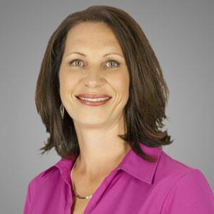 Marni McMillan headshot