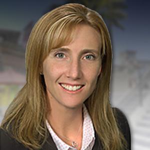 Mission Viejo Mortgage Specialist