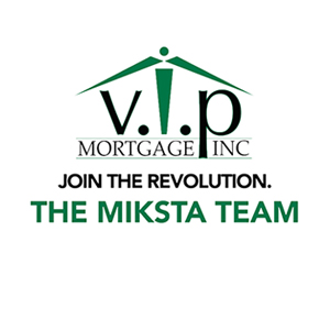 The Miksta Team headshot