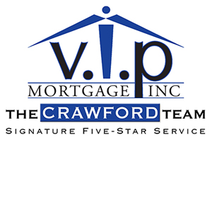 The Crawford Team headshot