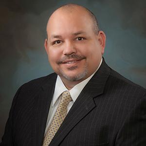 California and Colorado Mortgage Specialist