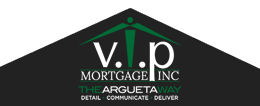 VIP Mortgage Company Tucson