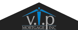 VIP Mortgage Company Scottsdale