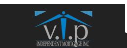 VIP Mortgage Company San Diego