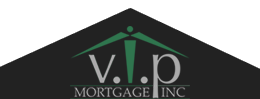VIP Mortgage Company Colorado