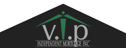 VIP Mortgage Company Arlington