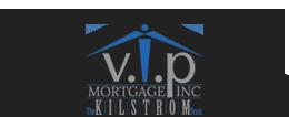 VIP Mortgage Company Arizona